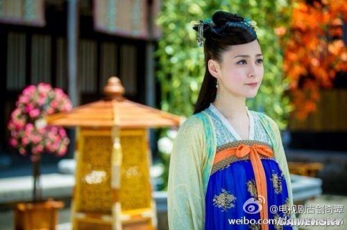 Trần Quán Hy viết thư xin lỗi nạn nhân vụ ảnh nóng - 3