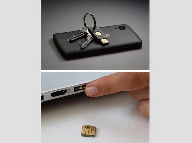 Điểm mặt các thiết bị bảo mật điện thoại đáng mua nhất - 3