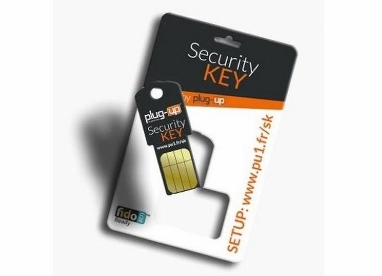 Điểm mặt các thiết bị bảo mật điện thoại đáng mua nhất - 5