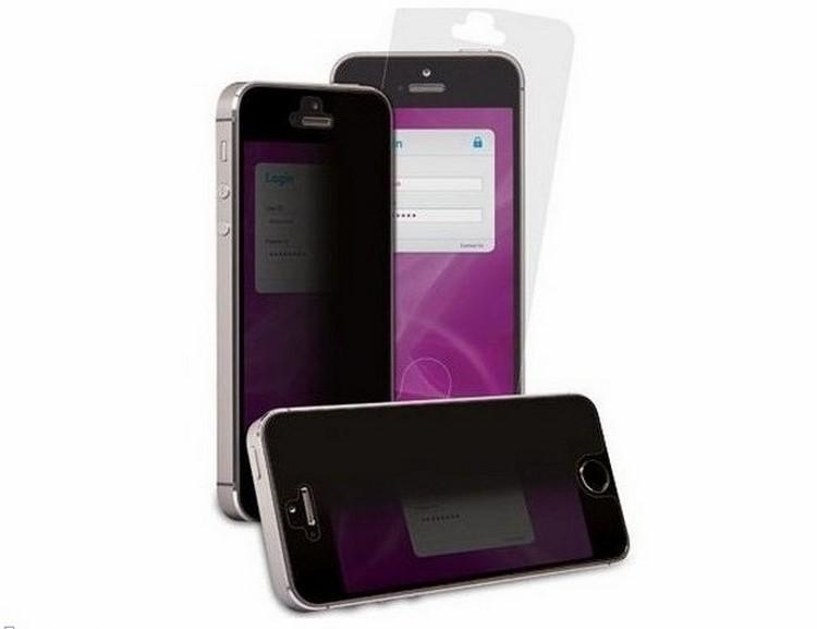 Điểm mặt các thiết bị bảo mật điện thoại đáng mua nhất - 8