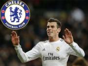 """Tin HOT sáng 30/3: Chelsea ra giá """"khủng"""" cho Bale"""
