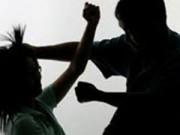 Cán bộ Kho bạc Nhà nước tỉnh Hải Dương đánh vợ tử vong?