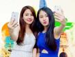 """""""Selfie cùng Hnam"""" nhận giải thưởng 90 triệu đồng nhân dịp sinh nhật"""