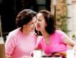 6 bí quyết thắt chặt quan hệ giữa mẹ chồng và nàng dâu