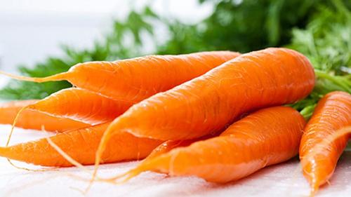 """5 siêu thực phẩm giúp da """"lột xác"""" thần kỳ - 4"""