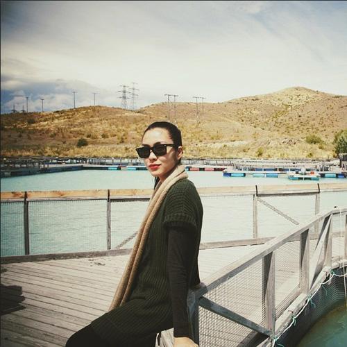 Sắp lâm bồn, Tăng Thanh Hà bất ngờ đăng lại ảnh cưới - 3