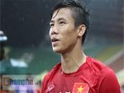 """""""Bay"""" vào VCK châu Á, U23 VN hướng tới HCV SEA Games"""