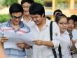 Thi tốt nghiệp THPT: Bộ GD-ĐT công bố đề thi minh họa