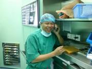 Sức khỏe đời sống - Niềm vui của bác sĩ cứu sống bệnh nhân hôn mê sâu qua... Facebook