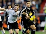 Bóng đá - Trước V18 La Liga: Barca đá derby, Real gặp khó
