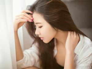 Bạn trẻ - Cuộc sống - Lĩnh trọn đòn thù cay đắng từ vợ người tình