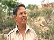 Video An ninh - Tỷ phú từng mang án tù làm giàu từ… phân bò (Phần 2)