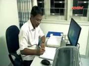 Video An ninh - Tỷ phú từng mang án tù làm giàu từ… phân bò (Phần Cuối)