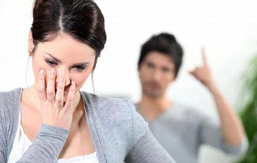 Chán vợ vì gặp tình cũ trong buổi họp lớp đầu năm - 1