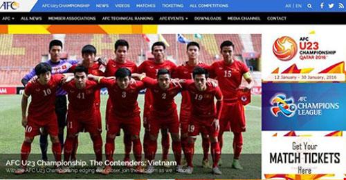 Hành trình đến Qatar của bóng đá VN: Bí ẩn mang tên U-23 VN - 2