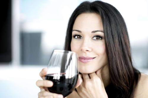Giật mình với các bệnh nguy hiểm ở người đỏ mặt khi uống rượu - 2