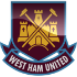Truc tiep West Ham vs Liverpool - 1