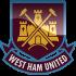 Truc tiep West Ham vs Liverpool - 1