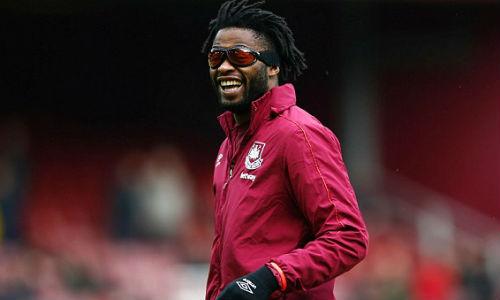 Chi tiết West Ham - Liverpool: Thế trận bế tắc (KT) - 8