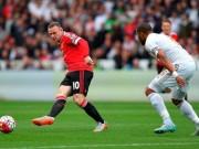 Bóng đá - MU – Swansea: Người khốn gặp kẻ khó