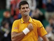 """Thể thao - Tin thể thao HOT 2/1: Djokovic """"mở bát"""" tại Qatar Open"""