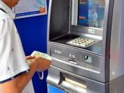 Tài chính - Bất động sản - Lãng phí hàng triệu thẻ ATM
