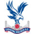 "Chi tiết Crystal Palace - Chelsea: Costa ""chốt hạ"" (KT) - 1"