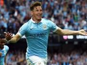 Bóng đá - Không tưởng 2016: Messi đến Man City, Chelsea xuống hạng
