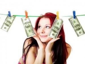Bạn trẻ - Cuộc sống - 5 con giáp lười biếng nhưng luôn 'rủng rỉnh' tiền
