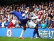 Bóng đá - Crystal Palace – Chelsea: Bài toán khó cho Hiddink