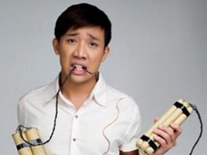 Ca nhạc - MTV - Trấn Thành gây sốt đầu năm với giọng hát buồn