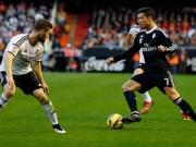Bóng đá - Valencia – Real Madrid: Nỗi ám ảnh
