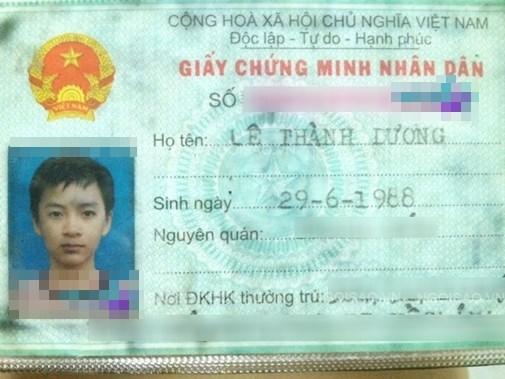 Bật mí tên thật của sao Việt khi chưa lấy nghệ danh - 3