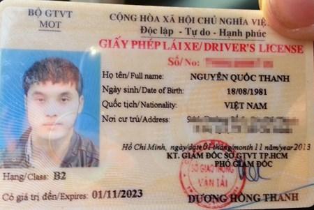 Bật mí tên thật của sao Việt khi chưa lấy nghệ danh - 5