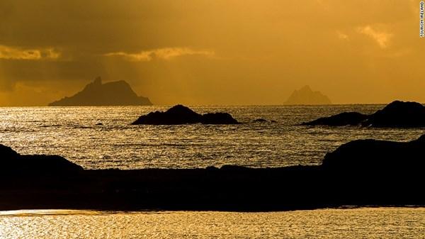 """Bí ẩn hòn đảo có thật trong bộ phim bom tấn """"Star wars"""" - 3"""