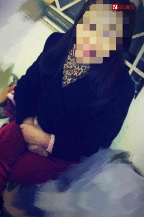 Quý bà U60 'mò' về nhà trai nhảy đánh ghen, bắt ly hôn - 2