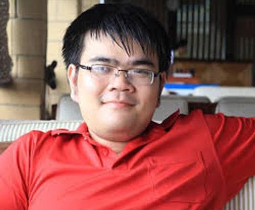 Người Việt quan tâm điều gì trên mạng trong 3 ngày đầu năm? - 3