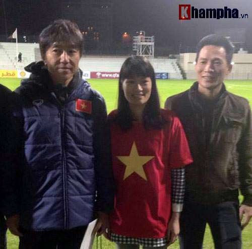 U23 Viet Nam U23 Yemen - 4