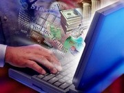 Tài chính - Bất động sản - Thao túng giá chứng khoán VN, bị phạt hơn 700 triệu