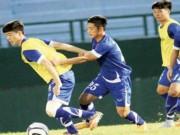 Bóng đá - U23 Việt Nam- ẩn số ở Qatar?