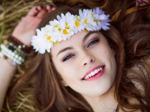 Giới trẻ - Dân mạng nể phục nghị lực phi thường của nữ sinh 21 tuổi