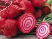 Sức khỏe đời sống - Thực phẩm nào có thể kháng bệnh mùa lạnh