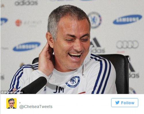 Fan MU muốn Giggs làm HLV trưởng như Zidane ở Real - 7