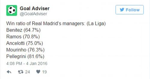 Fan MU muốn Giggs làm HLV trưởng như Zidane ở Real - 8