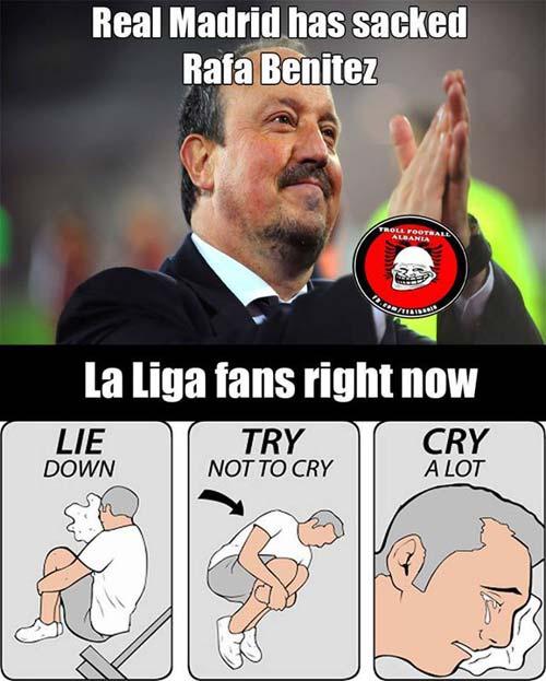 Fan MU muốn Giggs làm HLV trưởng như Zidane ở Real - 4
