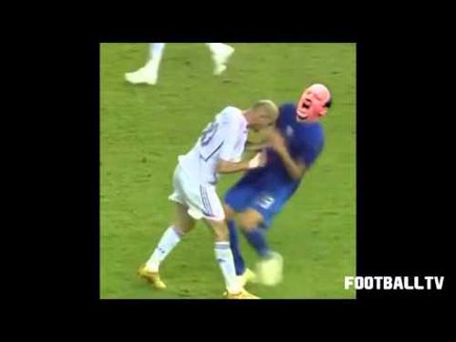 Fan MU muốn Giggs làm HLV trưởng như Zidane ở Real - 6