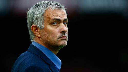 Mourinho mệt mỏi vì chờ đợi được dẫn dắt MU - 3