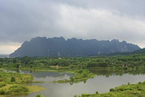 Những điểm du lịch nổi tiếng nhất xứ Thanh - 8