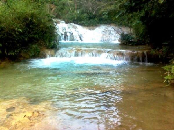 Những điểm du lịch nổi tiếng nhất xứ Thanh - 4