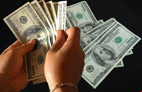 Đầu cơ đôla Mỹ sẽ biến mất? - 1